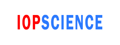 IOPScience